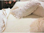 SnugSoft Elite Bed Mattress Cover