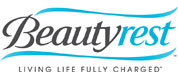 Beautyrest Toppers