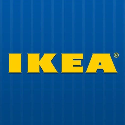 Ikea Mattress