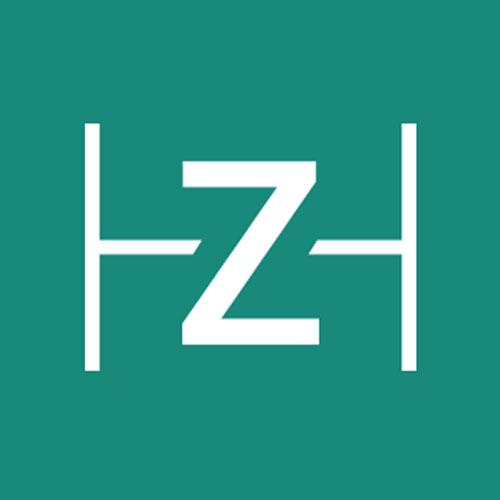 zenhaven-mattress-review