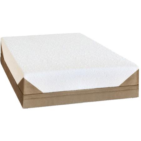 serta icomfort savant mattress