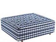 Hastens 2000T Bed Review
