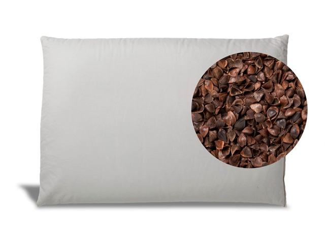 Best Buckwheat Pillow Reviews And Ratings 2017