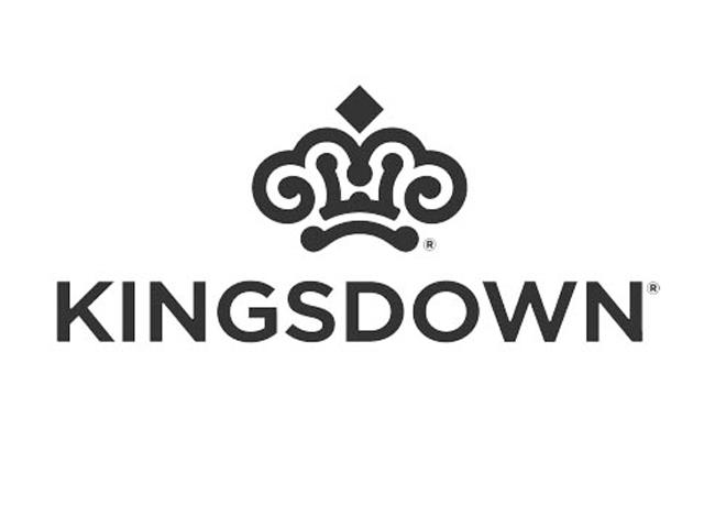 Kingsdown Mattress Reviews And Ratings 2017 Top