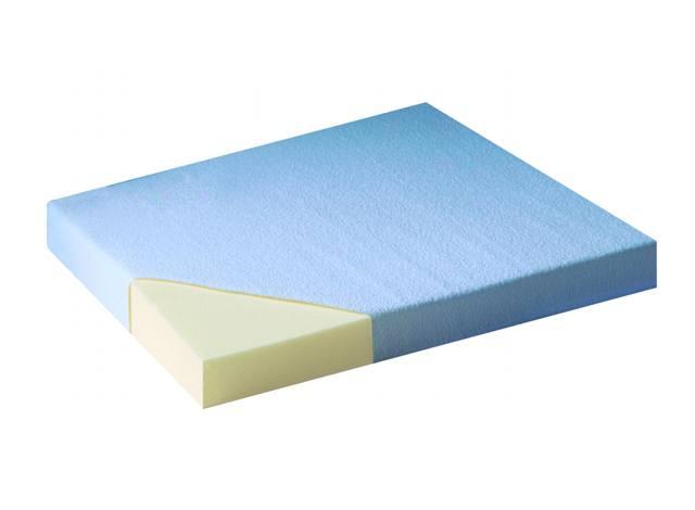 Best Pillow Top Memory Foam Mattress Topper