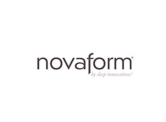 Novaform Mattress Topper Reviews And Ratings 2017