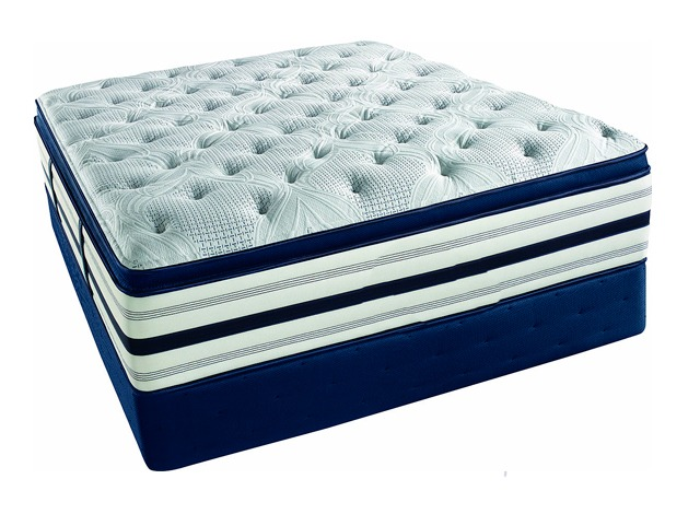 Best Pillow Top Mattress Reviews And Ratings 2017 Sealy