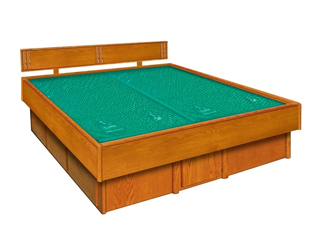 Best Waterbed Reviews And Ratings 2017
