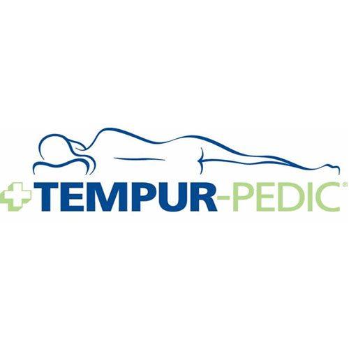 Tempur Pedic Bed Reviews 2017 Cloud Contour Flex Breeze